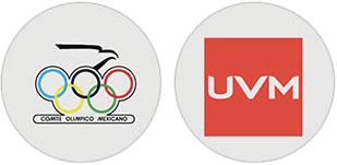 Comite Olimpico – UVM 2